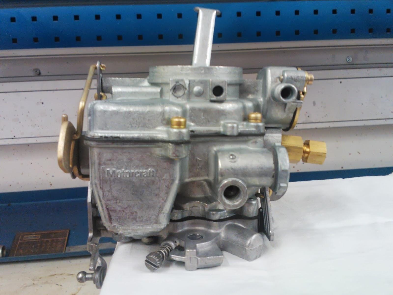 Spark Valve Diagram Great Design Of Wiring 2007 Uplander Engine Chevy Tbi Fuel Inlet Location Vacuum Regulator Pontiac G6 Parts