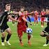 Bayern tropeça em casa e fica no empate com o Ajax; Hoffenheim leva virada do Manchester City no fim