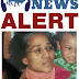 BPD looks for mom who absconded with kids