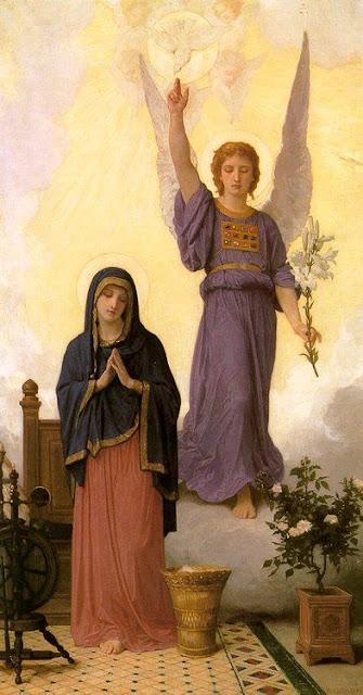 http://www.bouguereau.org/The-Annunciation-1888.html