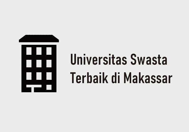 4 Universitas Swasta Terbaik di Makassar
