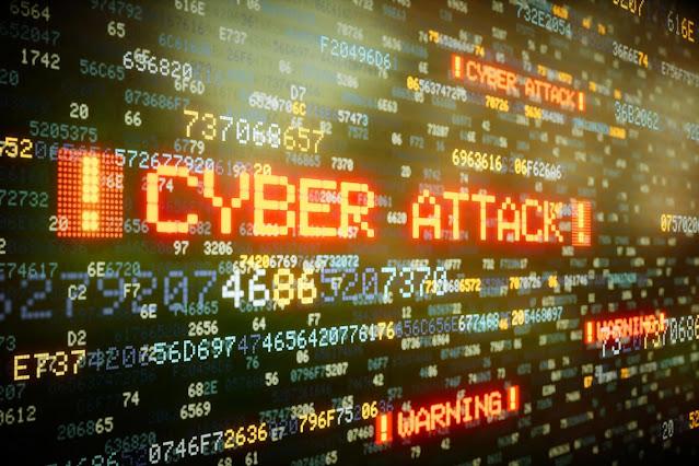 L'attacco informatico paralizza le banche neozelandesi e gli uffici postali