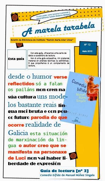 http://www.edu.xunta.es/centros/iesallerulloa/system/files/Gu%C3%ADa+Comedia+b%C3%ADfida.pdf