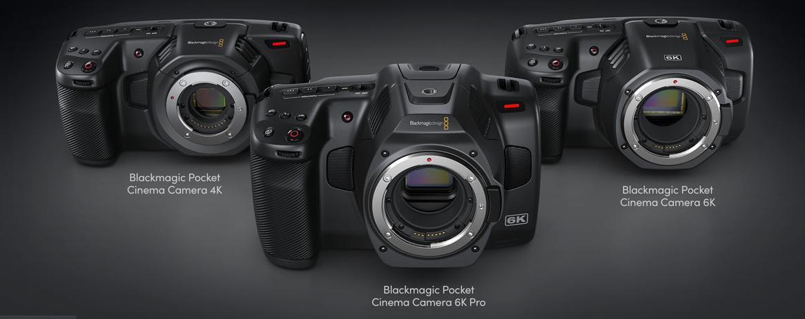 3-model-terbaik-blackmagic-pocket-cinema-camera