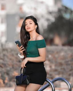 Islamabad Call Girls