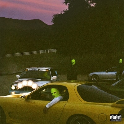 Travis Scott - JACKBOYS (2019) - Album Download, Itunes Cover, Official Cover, Album CD Cover Art, Tracklist, 320KBPS, Zip album