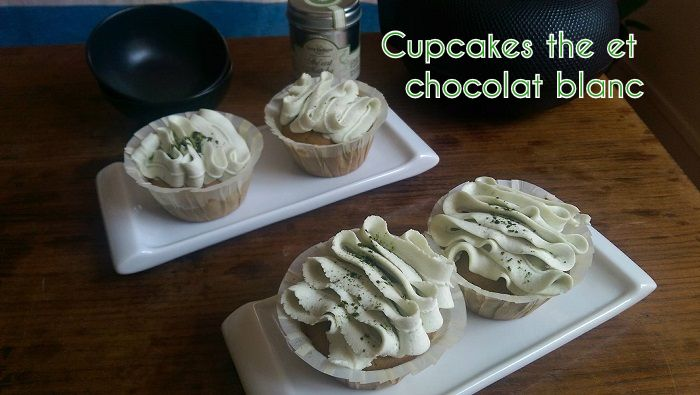 http://www.watercolorcake.fr/2016/06/cupcakes-the-et-chocolat-blanc.html