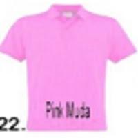 Kaos Polo Polos Pria Baju berkerah murah berkualitas poloshirt kaos kerah unisex polo shirt