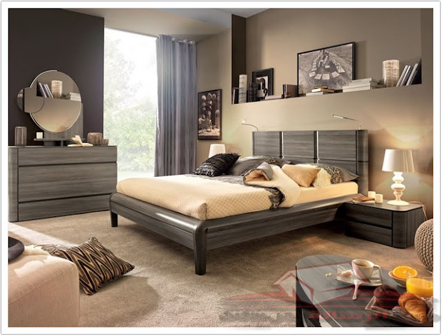 سرير قابل للطي جيد كسرير إضافي