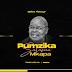 AUDIO   Beka Flavour – Pumzika Salama (Mp3) Download