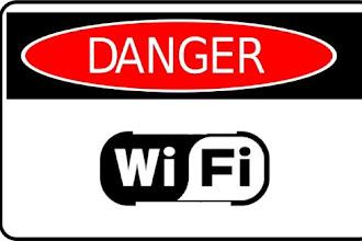 SOS εκπέμπουν οι Επιστήμονες για το Wi-Fi: Είμαστε εκτεθειμένοι – Ποιοι κινδυνεύουν