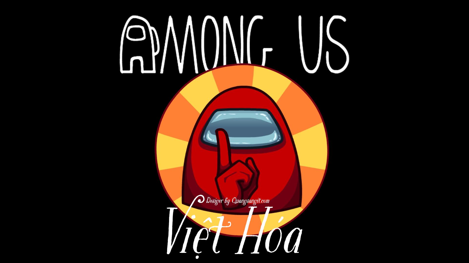 Among US Việt Hóa