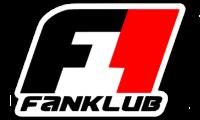 F1 Fan Klub, o formule w nieco innej formule