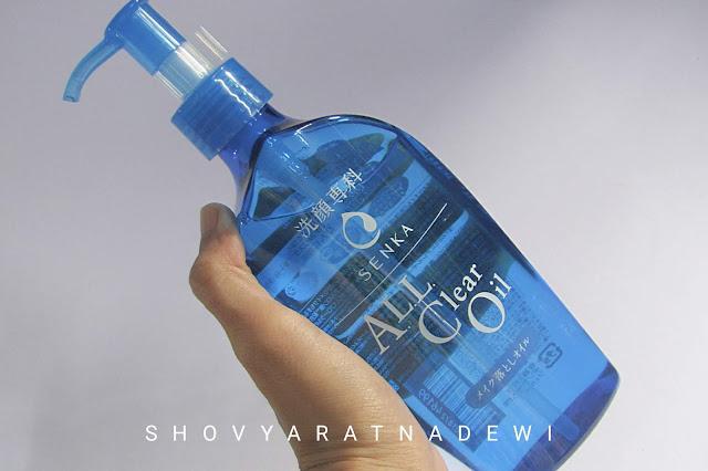 www.shovya.com