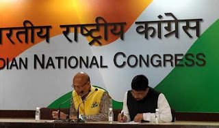 congress-asks-modi-to-answer-his-own-questions