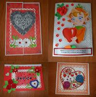 http://misiowyzakatek.blogspot.com/2015/02/walentynkowe-kartki.html