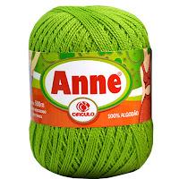 http://www.armarinhosaojose.com.br/linha-anne-500---cores-lisas.23614.html
