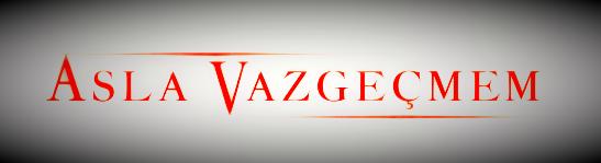 prizoniera dragostei sezonul 2 episodul  71 (ep 120) online subtitrat in romana din data de 10 August