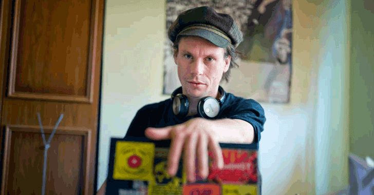 lauri-love-extradition-appeal