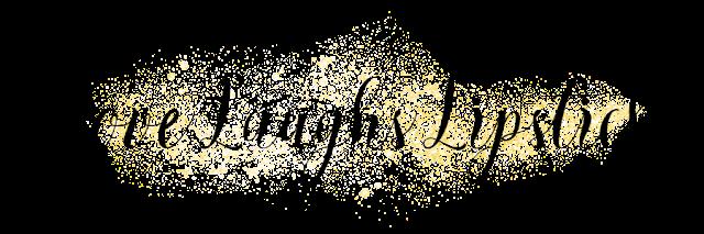 Lovelaughslipstick Blog