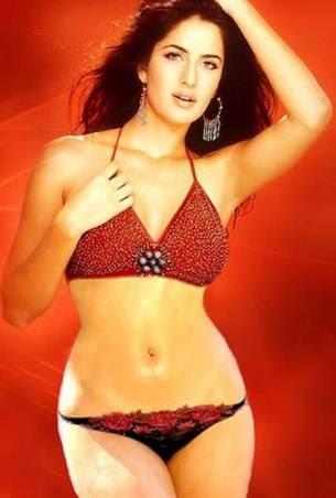 Hot katrina kaif bikini image and pictures .