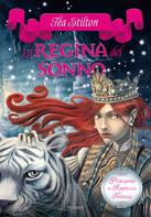 Image Result For La Regina Del Sonno Principesse Del Regno Della Fantasia