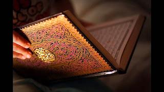 Kisah Nabi Musa Sering Di ulang dalam Al-qur'an
