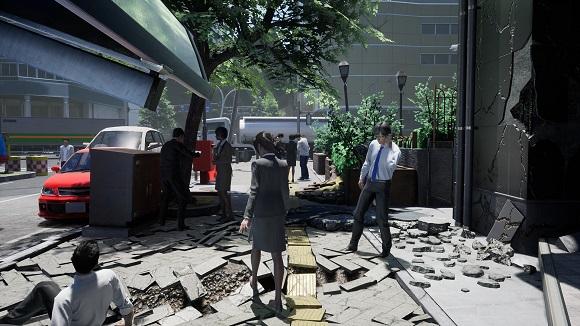 disaster-report-4-summer-memories-pc-screenshot-2