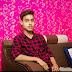 पारस हॉस्पिटल की लापरवाही से हुई आशुतोष रंजन की मौत की न्यायिक जांच कराए राज्य सरकार : अर्जुन गुप्ता