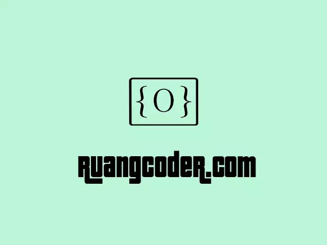 Membuat Kode Otomatis di PHP