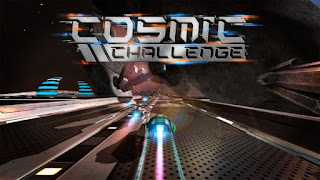 Cosmic Challenge Mod Apk Free Download Game For Android