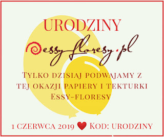 https://www.essy-floresy.pl/