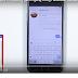 Cách Chat Chữ In Đậm, In Nghiêng, Gạch Ngang Trong Facebook Messenger
