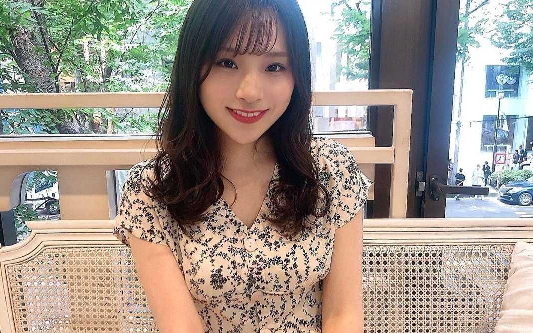 hidaritomo ayaka akb48 graduation concert