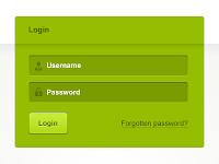 Twitter Style(glow) Textbox Using Css3 - WEB LESSONS