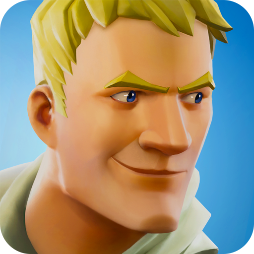 Fortnite Mobile APK Download [Almost All Devices Supported]