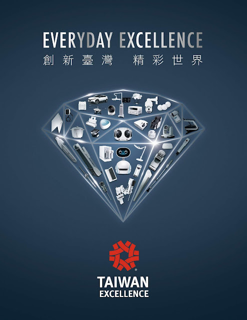 Taiwan Excellence is back in Davao for Taiwan Expo 2019