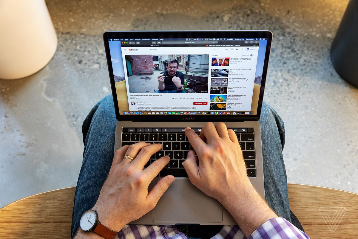 Laptop Macbook Murah Dibawah 15 Juta Cocok Untuk Kuliahan