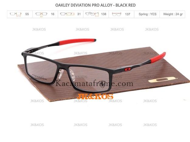Harga Kacamata Branded Terbaru bb335a1d0f
