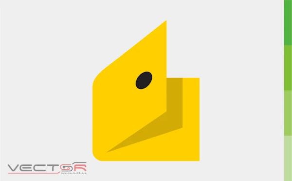 Yandex Money Logo - Download Vector File CDR (CorelDraw)
