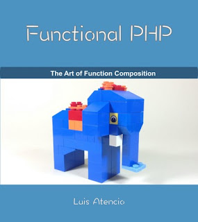 Functional PHP: The Art of Function Composition