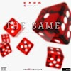 Music: Fard - The Game (Destruction Cover)