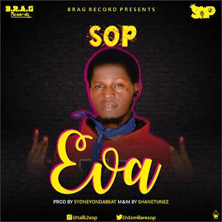 MUSIC: SOP – Eva