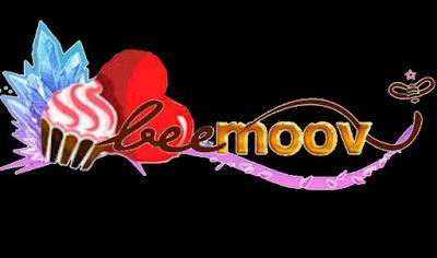Amino Beemoov Games