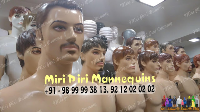 Mannequin Dealers, Mannequin Head near Me, Body form, Mannequin Shop, Mannequin Size, Amt Mannequins, Mannequin Companies, Wholesalers, Trading Company, Retailers in India,