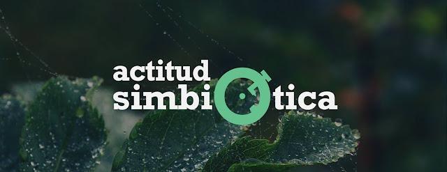 Ponte en contacto directamente con el equipo de Actitud Simbiótica, sitio de Música Independiente en la Industria Musical