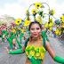 Eufórica multitud festeja la Batalla de Flores en Xmatkuil