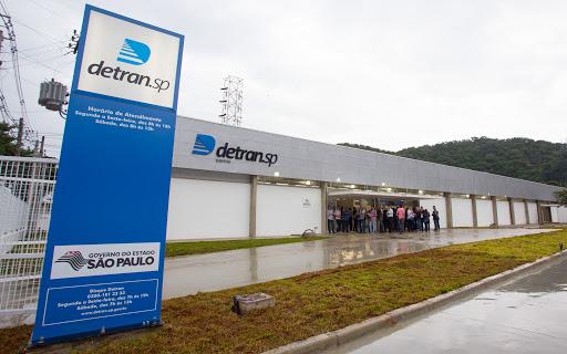 DETRAN-SP anuncia a abertura de inscrições para Superintendente Regional