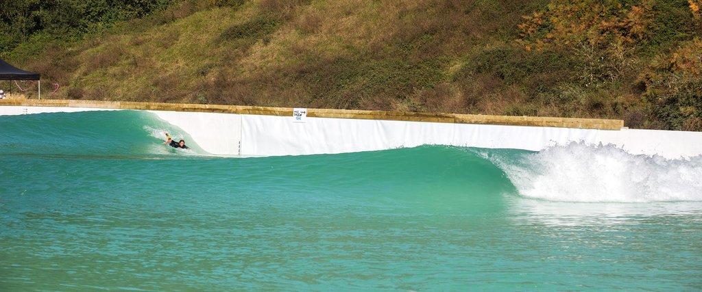 wavegarden cove laguna 07