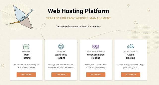 siteground-homepage